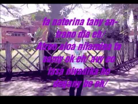lyrics tht just akama