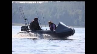 Ю Товстоног – Удачная Рыбалка