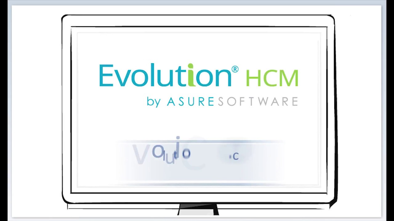EVOLUTION® HCM is now an Asure Software Company - Asure Software