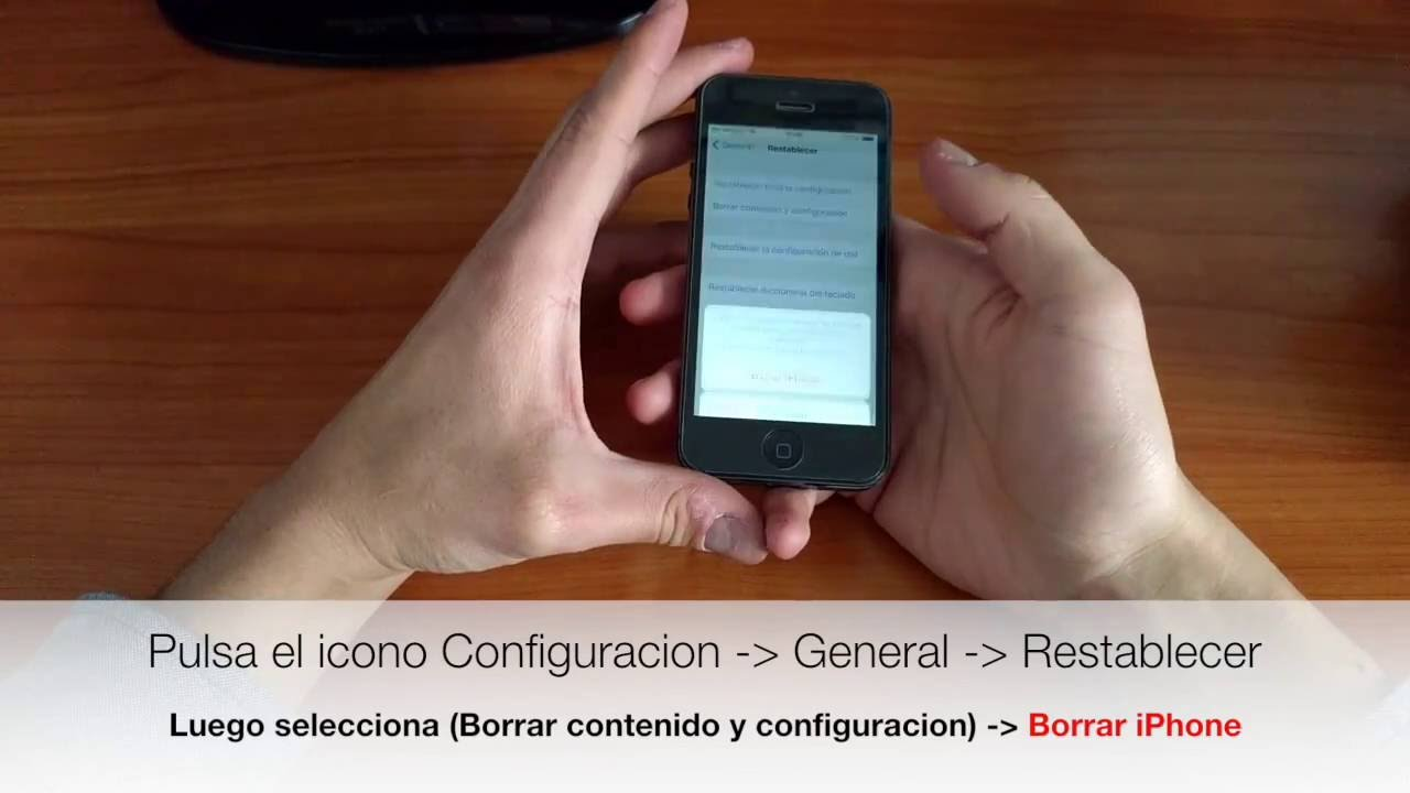 Get Rid of the Error 48 During iPhone Restore