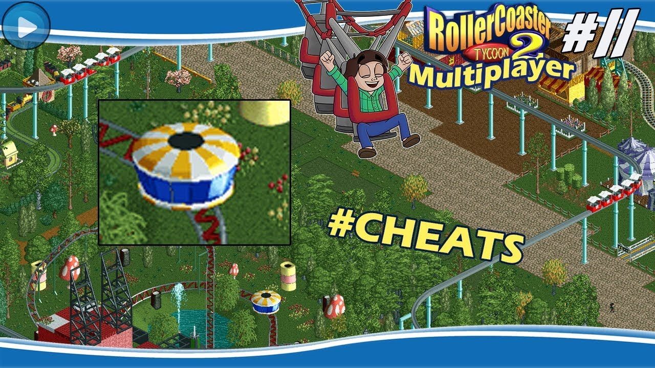 Rct Codes