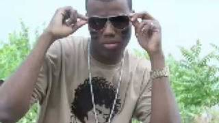 Watch Nypoleon Movado Im So Special video