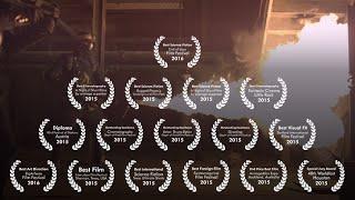 Phoenix - a science fiction short film