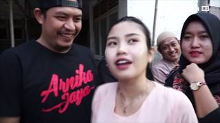 Video Serunnya Kebersamaan Buka Puasa Bersama Di Rumah Anik Arnika download MP3, 3GP, MP4, WEBM, AVI, FLV September 2018