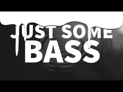 30 Minutes Trap Mix (Bass Boosted)