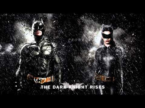 The Dark Knight Rises (2012) All Out War (Complete Score Soundtrack)