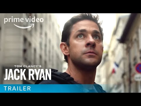 tom-clancy's-jack-ryan---trailer-|-prime-video