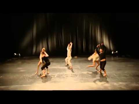 The Ultimate Dance Battle 2011  Team Shaker  Dance Camp 2