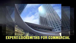 SOS Locksmith Lawrenceville, GA | Emergency Locksmith Services 24/7