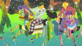 Dimlite - Outernational (Duet w/ Gaby Hernandez)