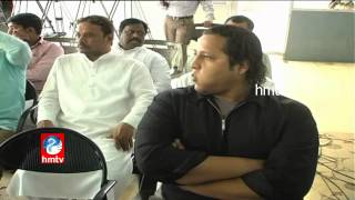 Rowdy Sheeters Hulchul in Hyderabad - HMTV Special Focus
