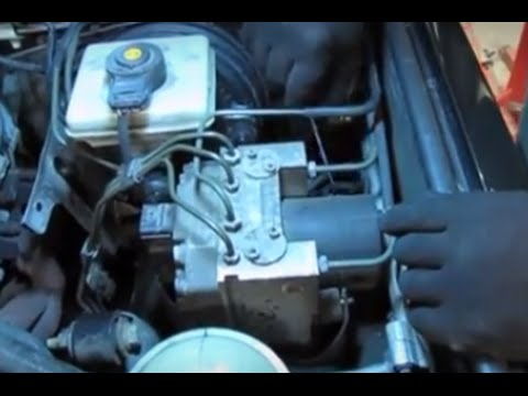 Land Rover Discovery 2 Audio Wiring Diagram Hpm Fan Atlantic British Presents Say Good Bye To The 3 Amigos Youtube
