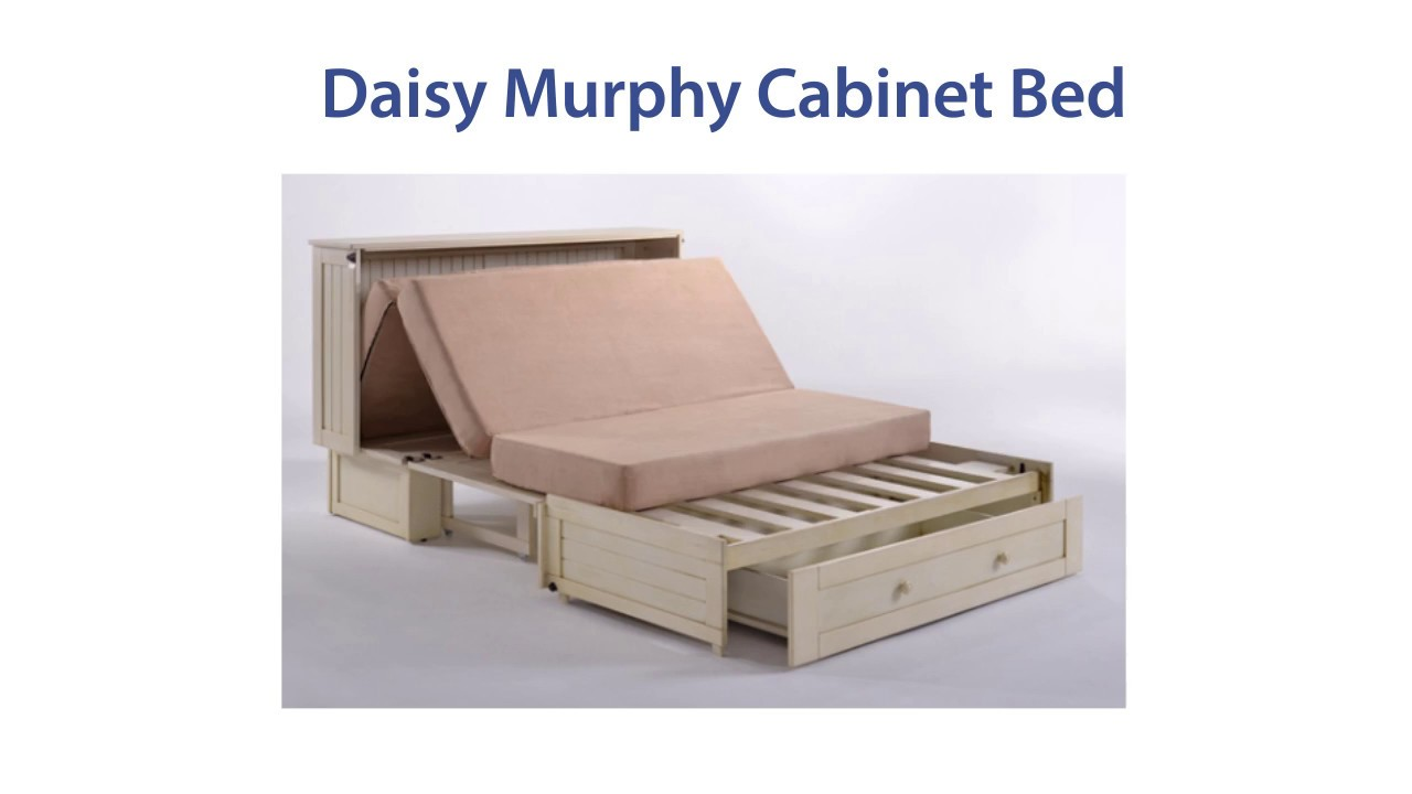 Murphy Bed At Barewood Furniture Youtube