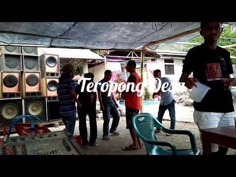 Lagu Pesta Remix Kaidamata - Maumere