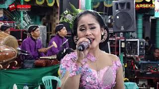 Gambar cover Langgam Ngimpi - Campursari ARSEKA MUSIC Live Ds. Gondang Tani RT.21, Gondang, Gondang, Sragen