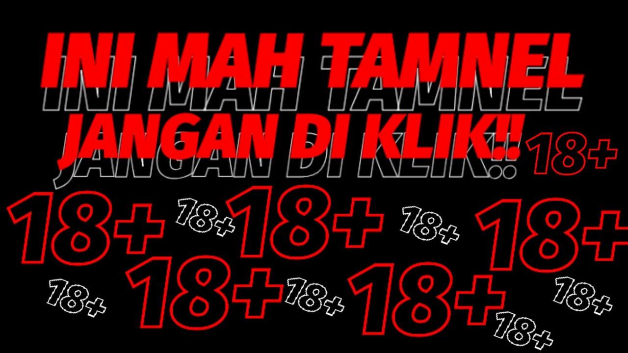Download DARI C413UL SAMPAI KE PERSAHABAT   #INIMAHNGOBROL3