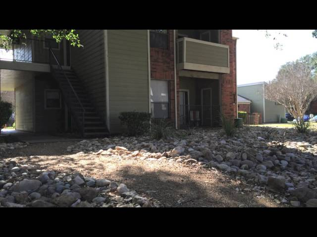 Westfield Apartments San Marcos video tour cover