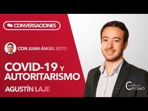 #CivismoOpina | Autoritarismo en tiempos de coronavirus