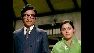 Evergreen Couple Ramesh Deo And Seema Deo Talk Rafi Sahab