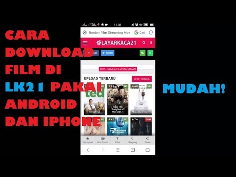 tutorial-cara-download-film-di-lk21-menggunakan-hp-android-iphone
