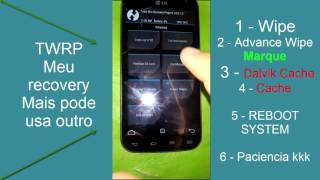 Video Tira Loop Infinito - Sem perda nada Recovery Modif download MP3, 3GP, MP4, WEBM, AVI, FLV Juli 2018