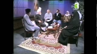 Criminal case filed against Ahmadi Muslims in Pakistan (Part 1)