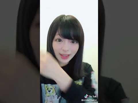 きゃりーぱみゅぱみゅ kyary pamyu pamyu