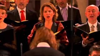 Gloria / Messe en ut mineur de Mozart