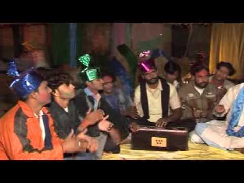 Gauriya Kei Ke Singar | Hot Bhojpuri Holi Song | Manoj Tiwari