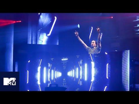 MTV Presents Varna Beach Official 2017 Aftermovie   MTV Music