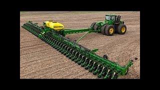 Инновационные ТЕХНОЛОГИИ в сельском хозяйстве