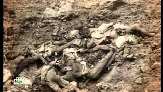 Леонид Парфёнов - Русско-японская война 1904-1905 год