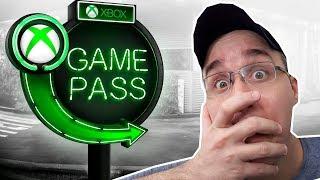 😍 ATENÇÃO: NÃO PERCAM TEMPO ! EXCELENTE PROMOÇÃO XBOX GAME PASS