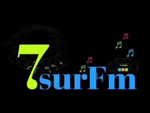 Novelist ad Drama Writer Nabila Abar Raja's Interview on launching Ceremony of www.7surfm.com