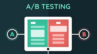 Let Your Users Decide What They Want (Power of A/B Tests)