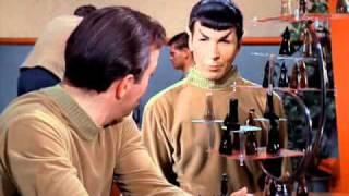 Star Trek TOS [1x03] Where No Man Has Gone Before.avi