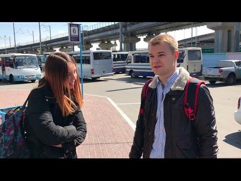 Сын уходит в рейс, что брать с собой в чемодан, ВЛОГ #3