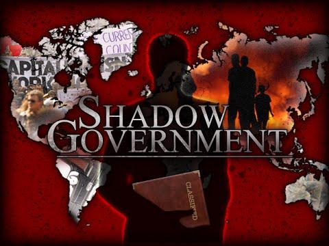 Government's Deadliest, Secret Operation Going Viral!
