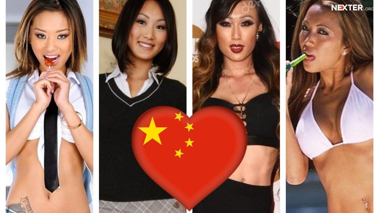 Zhou chichi FYC 16: