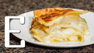 Ачма — рецепт Едим ТВ