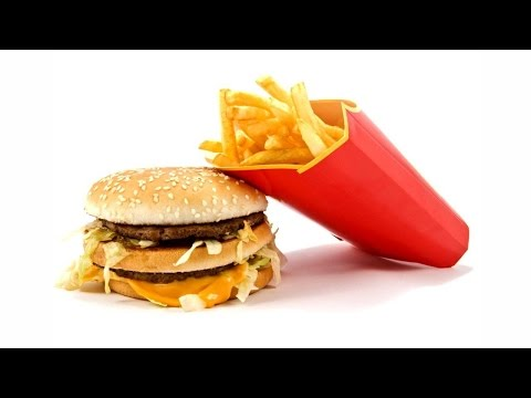 Are Fast Food Containers Toxic?