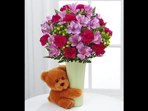Flower Delivery Franklin Lakes NJ|1-800-444-3569|Send Flower