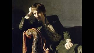 Watch Divine Comedy The Happy Goth video
