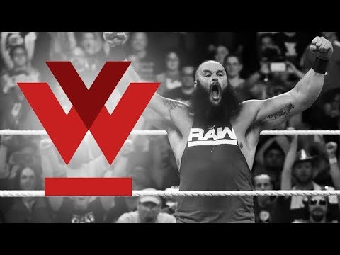 Wrestleview Live #25: WWE Survivor Series Review