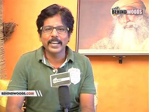 Badava Gopi Badava Gopi Interview YouTube
