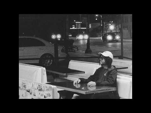 Khary - Trappin' (Demo)
