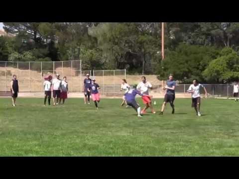 Video 427