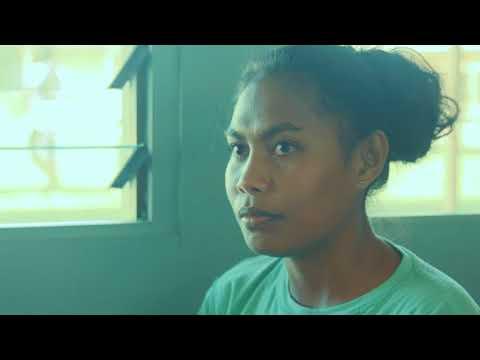UU204 MATAI Child Abuse 2018