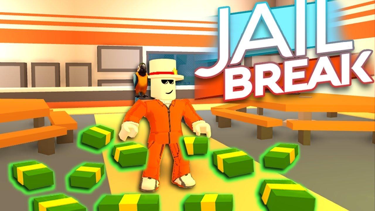b00le@n jailbreak
