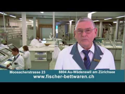 fischer-bettwaren-ag-2012-tv-spot